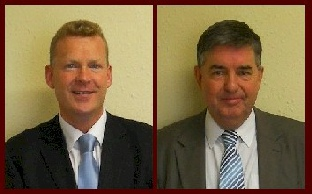 Boots Starke Goacher's Jeremy Boots & Keith Goacher are Criminal Defence Lawyers representing clients in Crawley West Sussex & Surrey
